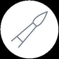 Galway App Design
