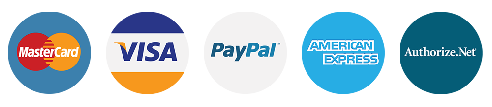 Galway eCommerce Payment Solutions