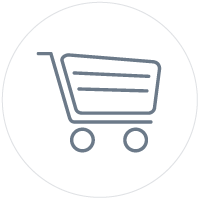 Galway eCommerce Solution