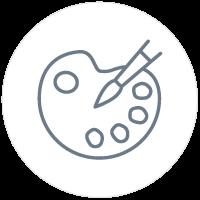 Galway Logo Design