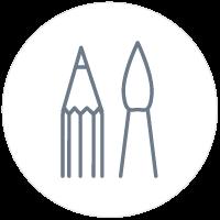 Galway Website Design. Freelance web designer and developer Emily Ridge