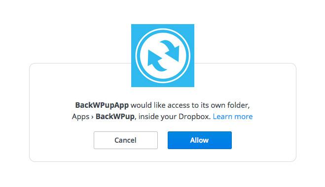 wordpress-tutorial-galway-backup-plugin-backwpup-dropbox-1